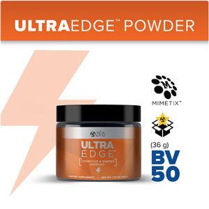 UltraEdge CBD Powder