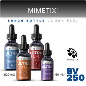 UltraCell CBD Oil Bundle